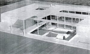 Resultado de imagen de museum shanghai pei