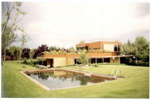 Resultado de imagen de casa guzman