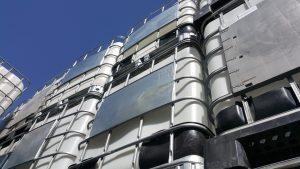 Resultado de imagen de ibc facade